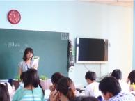 珠海英语培训机构哪家好
