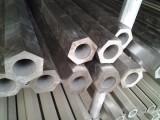 聊城八角异型钢管