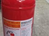 2kg4kg8kg35kg干粉ABC滅火器維修滅火器換藥年檢