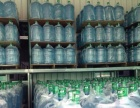 汕头桶装水配送站