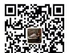 彤逹环保健康绿色除甲醛招商加盟 清洁环保