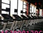 英派斯健身金桥馆365运动年卡1780元