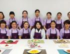 汉阳学做月子餐宝宝辅食培训,汉阳公共营养师学习