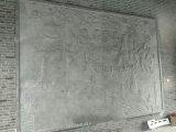 工艺精湛的浮雕壁画上哪买_浮雕壁画批发厂家