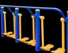 篮球架生产厂家移动凹箱篮球架、乒乓球台、网球架厂家批发