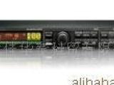 专业音响系统周边辅助器材设备/TC数字效