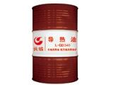 值得拥有的陕西长城润滑油,鹏玺商贸厂家供应