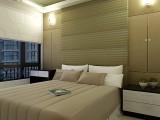 改造房子装修风格 室内设计平面设计 CAD画图 东翔
