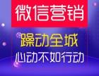 武汉微商城搭建 微信公众号微网站 微信平台制作 微网站建设