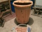 铁皮柜子、足浴桶处理