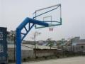 篮球架乒乓球桌排球架网球架健身器材厂家批发