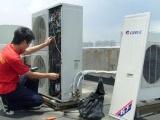 厦门专业维修冰箱,空调,热水器,洗衣机等,上门维修电话