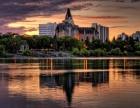 办理加拿大萨省移民有年龄限制吗
