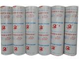 聊城聚乙烯丙纶防水卷材|【供销】山东优惠的聚乙烯丙纶防水卷材