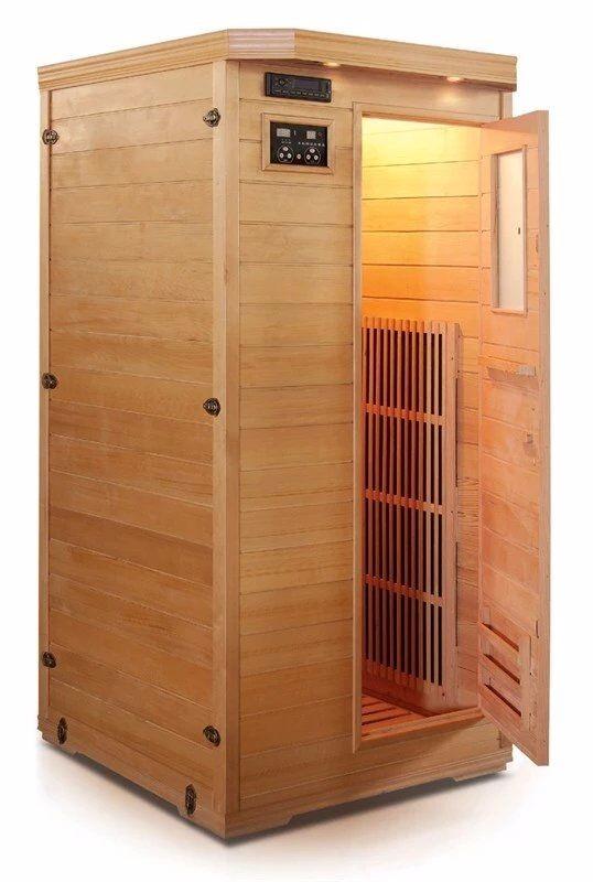 康润达家用/商用汗蒸房,光波房,频谱屋,足浴桶