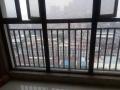 (顺德)陈村,专注星英半岛租赁,店铺就在楼下,欢迎上门或来电