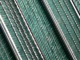 现浇注免拆热镀锌钢网轻钢房屋专用灌筑网轻钢别墅用金属网