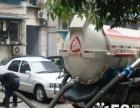 盘龙城前川汉口北附近管道疏通 马桶疏通化粪池清理