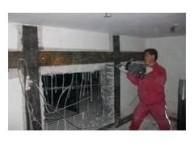 北京通州区墙体切割拆除 楼板切割/专业拆墙改梁-打孔开洞