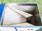 新疆果园水肥一体化滴灌设备果园水肥一体机自动控制施肥器