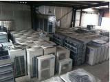合肥民用家具回收合肥书柜老板桌椅回收二手电器回收