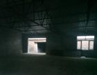 盲校墙外 厂房 350平米出租