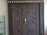 2021铜门,西安铜门厂家,渭南铜门市场