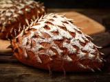 大连烘焙培训学校面包培训班米嘟西点学校