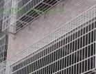 深圳南山西丽专业家装制作安装不锈钢门窗、铝合金门窗