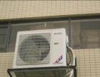 格力空调安装工程找远荣制冷
