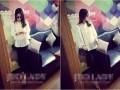 南京5-10元秋冬装服装批发市场制衣厂最低价时尚服装货源网