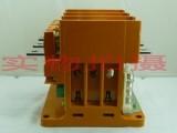 旭久电气CKJ5-250A/1140V低压交流真空接触器
