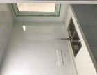 观山湖 北大资源梦想城 2室 1厅 84平米 整租北大资源梦想城