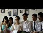辽源电影级婚礼摄像及后期