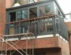 北京房山区封别墅露台 搭建钢结构隔层 现浇别墅楼板