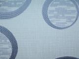 高档工程遮光卷帘多款提花窗帘 阳光面料印花地毯面料 厂家促直销