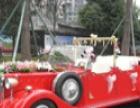 贵阳加长林肯婚车,贵阳奔驰婚车队,宝马,奥迪婚车队