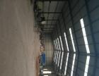刘长山路 刘长山路,董袁路附近 厂房 车间1200平平米
