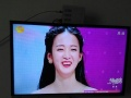 32寸乐华电视机