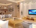 南熏大道 龙池西锦二期 4室 2厅 128平米 整租