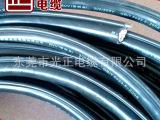 批发供应 多芯天车电缆控制线 RVVG电脑控制线