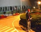 天津市临港工业区地下水管漏水检测,漏点定位