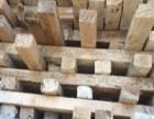 求购二手方木,2米以上的,规格为