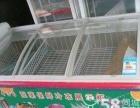 专业出售二手空调 中央空调 吸顶机 风管机等家电
