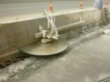 鄭州混凝土切割地連墻切割拆除