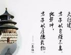 漯河宝宝起名公司大师起名【先取名,后付款,免费咨询