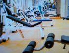 青浦徐泾高端楼盘会健身房寻求合作或承包