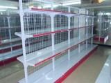 香洲回收二手铁床 收购旧铁床 铁床货架回收