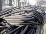 北京废旧电缆回收废铜回收价格