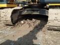 转让 挖掘机三一重工三一重工挖掘机国产精品价格公道